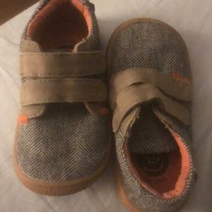 LaVie and Luca Boys Shoes size 9